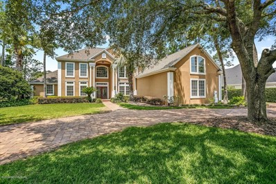 Ponte Vedra Beach, FL home for sale located at 309 Royal Tern Rd S, Ponte Vedra Beach, FL 32082