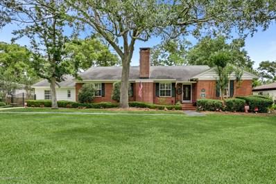 Jacksonville, FL home for sale located at 2525 Laurel Rd, Jacksonville, FL 32207