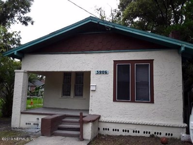 Jacksonville, FL home for sale located at 3906 Laurie St, Jacksonville, FL 32206