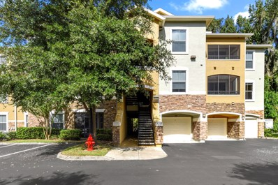 Jacksonville, FL home for sale located at 8539 Gate Pkwy W UNIT 616, Jacksonville, FL 32216