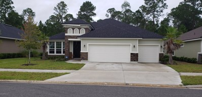 Yulee, FL home for sale located at 96047 Breezeway Ct, Yulee, FL 32097