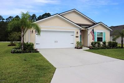 152 S Hamilton Springs Rd, St Augustine, FL 32084 - #: 1011476