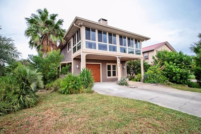 St Augustine, FL home for sale located at 5472 5TH St, St Augustine, FL 32080