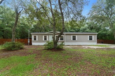 138 Chestnut St, Interlachen, FL 32148 - #: 1011497
