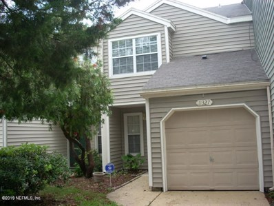 11327 Lake Mandarin Cir E, Jacksonville, FL 32223 - #: 1011502