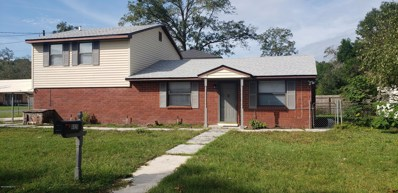 Jacksonville, FL home for sale located at 6020 Karen St, Jacksonville, FL 32244