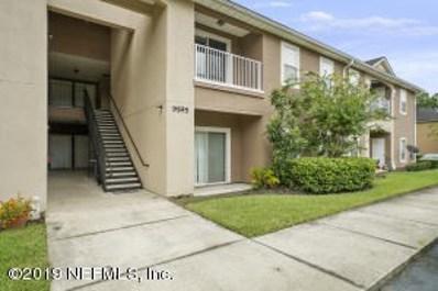 9595 Amarante Cir UNIT 11, Jacksonville, FL 32257 - #: 1011513