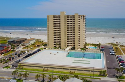 1901 1ST St N UNIT 1303, Jacksonville Beach, FL 32250 - #: 1011515