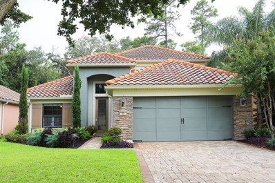 Ponte Vedra, FL home for sale located at 91 Marsh Hollow Rd, Ponte Vedra, FL 32081