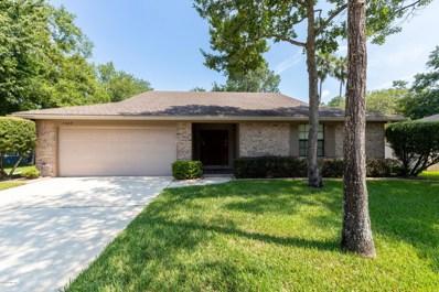 5349 Walker Horse Dr, Jacksonville, FL 32257 - MLS#: 1011523