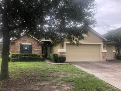Orange Park, FL home for sale located at 695 Chestwood Chase Dr, Orange Park, FL 32065