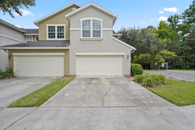 12261 Black Walnut Ct, Jacksonville, FL 32226 - #: 1011527