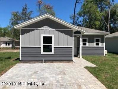 Jacksonville, FL home for sale located at 6617 Osceola St, Jacksonville, FL 32219