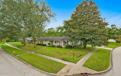 Jacksonville, FL home for sale located at 3359 Queen Ann Ln, Jacksonville, FL 32257