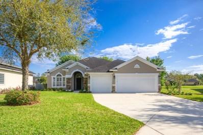 Jacksonville, FL home for sale located at 6305 Oleta Way, Jacksonville, FL 32258