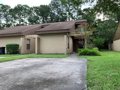 8369 Pineverde Ln, Jacksonville, FL 32244 - #: 1011552