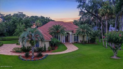 Ponte Vedra Beach, FL home for sale located at 101 Planters Row W, Ponte Vedra Beach, FL 32082