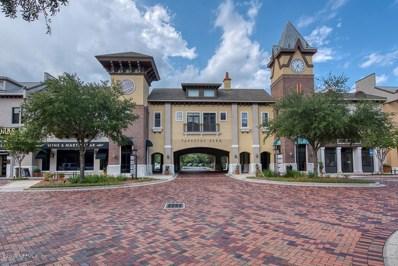 Jacksonville, FL home for sale located at 9823 Tapestry Park Cir UNIT 114, Jacksonville, FL 32246