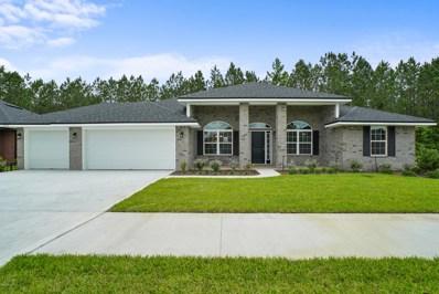 12510 Weeping Branch Cir, Jacksonville, FL 32218 - #: 1011560