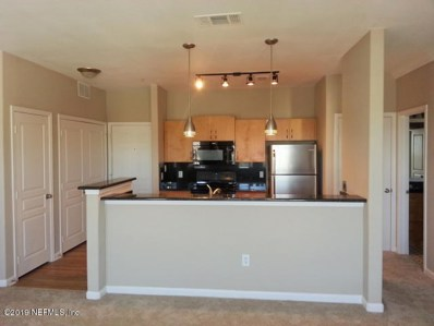 Jacksonville, FL home for sale located at 8290 Gate Pkwy W UNIT 917, Jacksonville, FL 32216