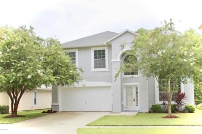 Jacksonville, FL home for sale located at 959 Mystic Harbor Dr, Jacksonville, FL 32225