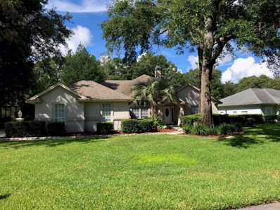 Green Cove Springs, FL home for sale located at 1780 Shoal Creek Cir, Green Cove Springs, FL 32043