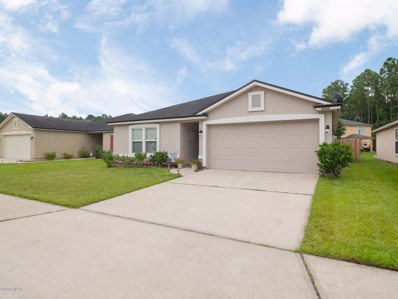 Jacksonville, FL home for sale located at 2243 Sotterley Ln, Jacksonville, FL 32220