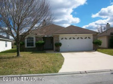 Jacksonville, FL home for sale located at 1669 Hawkins Cove Dr, Jacksonville, FL 32246