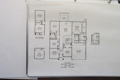 Jacksonville, FL home for sale located at 8641 Adelena Court, Jacksonville, FL 32221