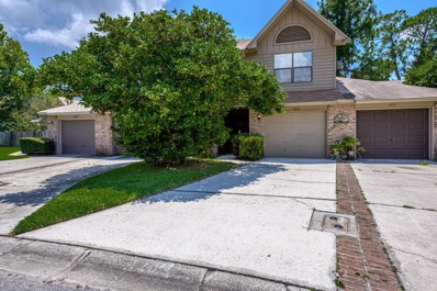 Jacksonville, FL home for sale located at 4203 Polo Ct, Jacksonville, FL 32277