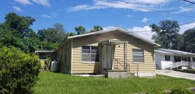 Jacksonville, FL home for sale located at 173 Metz St, Jacksonville, FL 32211