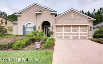 St Johns, FL home for sale located at 232 S Arabella Way, St Johns, FL 32259