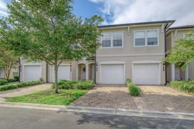 11344 Estancia Villa Cir UNIT 603, Jacksonville, FL 32246 - #: 1011609