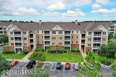 Jacksonville, FL home for sale located at 13364 Beach Blvd UNIT 511, Jacksonville, FL 32224