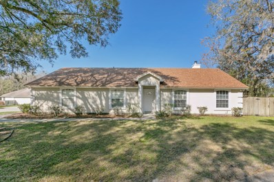 Jacksonville, FL home for sale located at 1946 Running River Rd, Jacksonville, FL 32225
