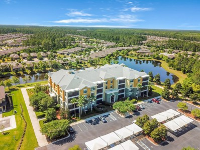 Ponte Vedra, FL home for sale located at 192 Orchard Pass Ave UNIT 543, Ponte Vedra, FL 32081
