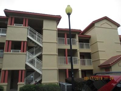 Welaka, FL home for sale located at 99 Broad River Pl UNIT 4304, Welaka, FL 32193