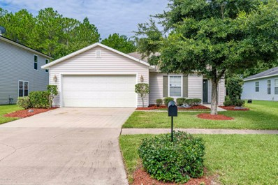 1131 Morning Light Rd, Jacksonville, FL 32218 - #: 1011633