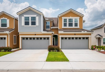 Orange Park, FL home for sale located at 698 Reese Ave, Orange Park, FL 32065