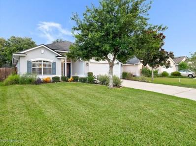 2317 Aberford Ct, St Augustine, FL 32092 - #: 1011654
