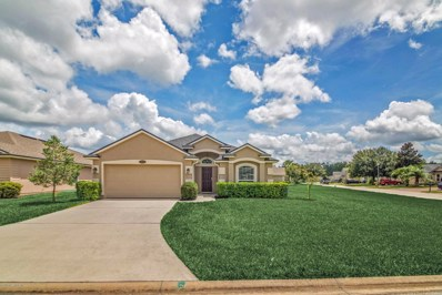 St Johns, FL home for sale located at 204 Adelaide Dr W, St Johns, FL 32259
