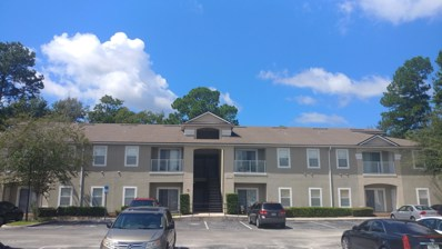 7920 Merrill Rd UNIT 1312, Jacksonville, FL 32277 - #: 1011663