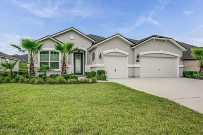 Orange Park, FL home for sale located at 2171 Club Lake Dr, Orange Park, FL 32065