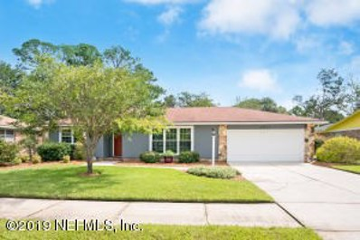 Jacksonville, FL home for sale located at 8977 Brookshire Ct, Jacksonville, FL 32257