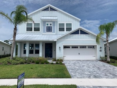 St Johns, FL home for sale located at 167 Caribbean Pl, St Johns, FL 32259