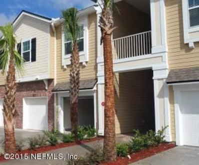 St Augustine, FL home for sale located at 1211 Golden Lake Loop, St Augustine, FL 32084