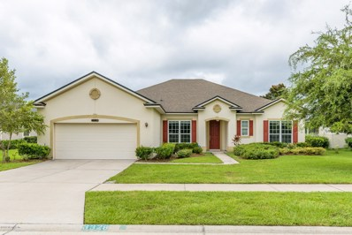 3328 Spring Valley Ct, Green Cove Springs, FL 32043 - #: 1011684