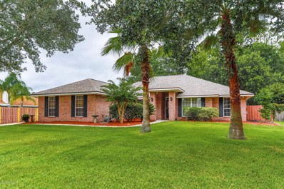 10567 McGirts Creek Dr, Jacksonville, FL 32221 - #: 1011690
