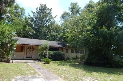 Palatka, FL home for sale located at 101 Ashley Dr, Palatka, FL 32177