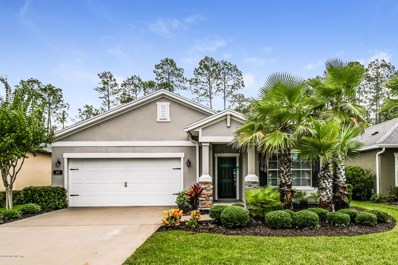 217 Willow Ridge Dr, Jacksonville, FL 32081 - #: 1011705